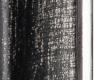 Moldura preta com friso prateado de 1.8 cm-1003-2