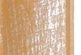 Moldura amarela riscada com friso prata-1009-2