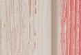 Moldura branca com friso vermelho-1011-2