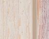 Moldura branca com friso violeta-1012-2