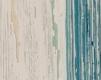 Moldura branca com friso azul-1013-2