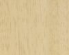 Moldura Natural de 4 cm-1027-2