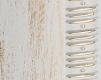 Moldura Branca com frisos dourados-1038I-2