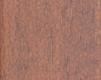 Moldura Castanha Avelã de 2 cm-1049-2