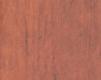 Moldura Cerejeira de 3 cm-1057I-2