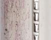 Moldura Lilás com friso branco de 1.7 cm-1068-2