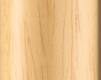 Moldura Castanha Clara de 3 cm-106-2
