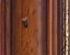 Moldura Castanha Bichada de 4 cm-125-2