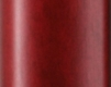 Moldura bordeaux de 3 cm-166-2