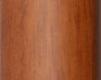 Moldura Castanha de 3.5 cm-182-2