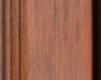 Moldura Castanha de 4.6 cm-213-2