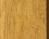 Moldura dourada de 3 cm-23-2