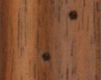 Moldura Bichada de 3 cm-282-2