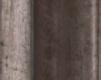 Moldura prata escura-48-2