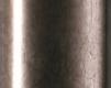 Moldura Prata escura de 3 cm-49-2