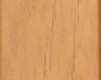 Moldura Mel de 4 cm-53-2