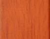 Moldura Cerejeira de 4 cm-56-2