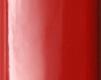 Moldura vermelha de 2.4 cm-6002-2