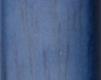 Moldura azul de 2.4 cm-60077-2