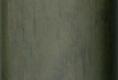 Moldura verde de 2.4 cm-600855-2