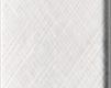 Moldura prata riscada de 3 cm-69-PRATA-2