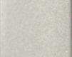 Moldura Prata Mate de 2 cm-70P-2