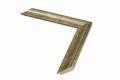 Moldura Ouro de 3 cm-94-0