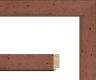Moldura Castanha Bichada-CMQ01-3