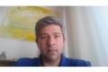 FRANCISCO CAPELO - MONGE DE NEVE-F100026_MPR40X28-1