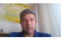 FRANCISCO CAPELO - FUGA-F100028_MPR40X28-1