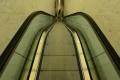 JOÃOZERO - PRESAGE OF THE UNEVENNESS OF LIFE!-F100037_MPR60X40-0