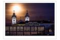 PEDRO ESTEVES - GALO-F1000425_PR60X40-2