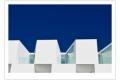 SERGE HORTA - THE BEACH HOUSE-F1000810_MPR60x40-2