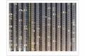 SERGE HORTA - HH SERIES 2-F1000811_MPR60X43-2