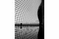 SERGE HORTA - INSIDE THE DOME-F1000816_MPR60X45-0