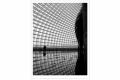 SERGE HORTA - INSIDE THE DOME-F1000816_MPR60X45-2