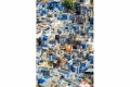 SERGE HORTA - THE BLUE CITY II-F1000818_MPR60X40-0