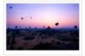 SERGE HORTA - SUNRISE IN BAGAN-F100081_MPR60X40-2