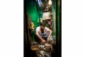 SERGE HORTA - THE MICRO SHOPS OF INDIA-F1000820_MPR60X40-0