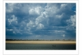 SERGE HORTA - SANDSTORM OVER WATER-F1000829_MPR60X40-2