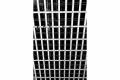 SERGE HORTA - HANGING BY A THREAD-F1000831_MPR60X40-0