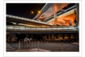 SERGE HORTA - HIGHWAY 4-F1000833_MPR60X40-2