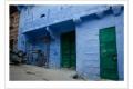 SERGE HORTA - THE BLUE HOUSE-F1000839_MPR60X40-2