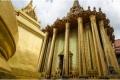 SERGE HORTA - ROYAL PALACE II-F1000853_MPR60X40-0