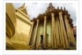 SERGE HORTA - ROYAL PALACE II-F1000853_MPR60X40-2