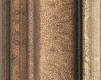 Moldura Bronze de 4.2 cm-H13-2