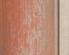 Moldura Salmão e Prata de 3 cm-H15-2