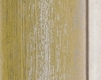 Moldura Verde Pistacho de 3 cm-H17-2