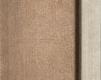 Moldura Bronze com friso prata-H26-2