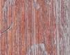 Moldura Decapé Vermelha de 4.7 cm-H37-2